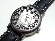 腕時計電池交換1000