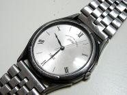 腕時計電池交換1500