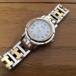 エルメス腕時計買取
