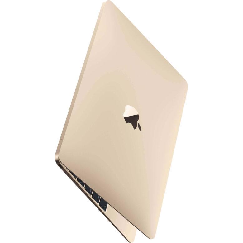 Apple製品買取