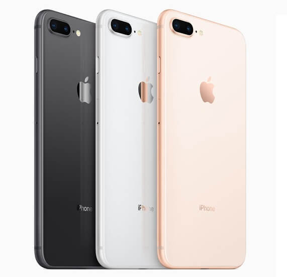 iphone8Plus 買取