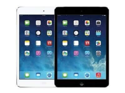 iPadmini2買取