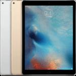 初代iPadPro買取