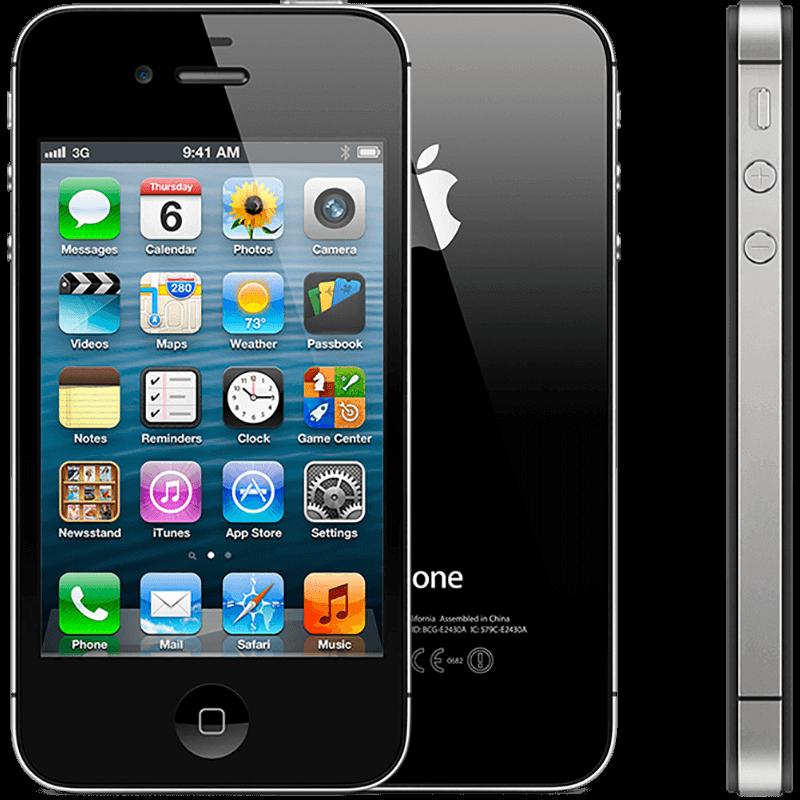 iphone4s買取