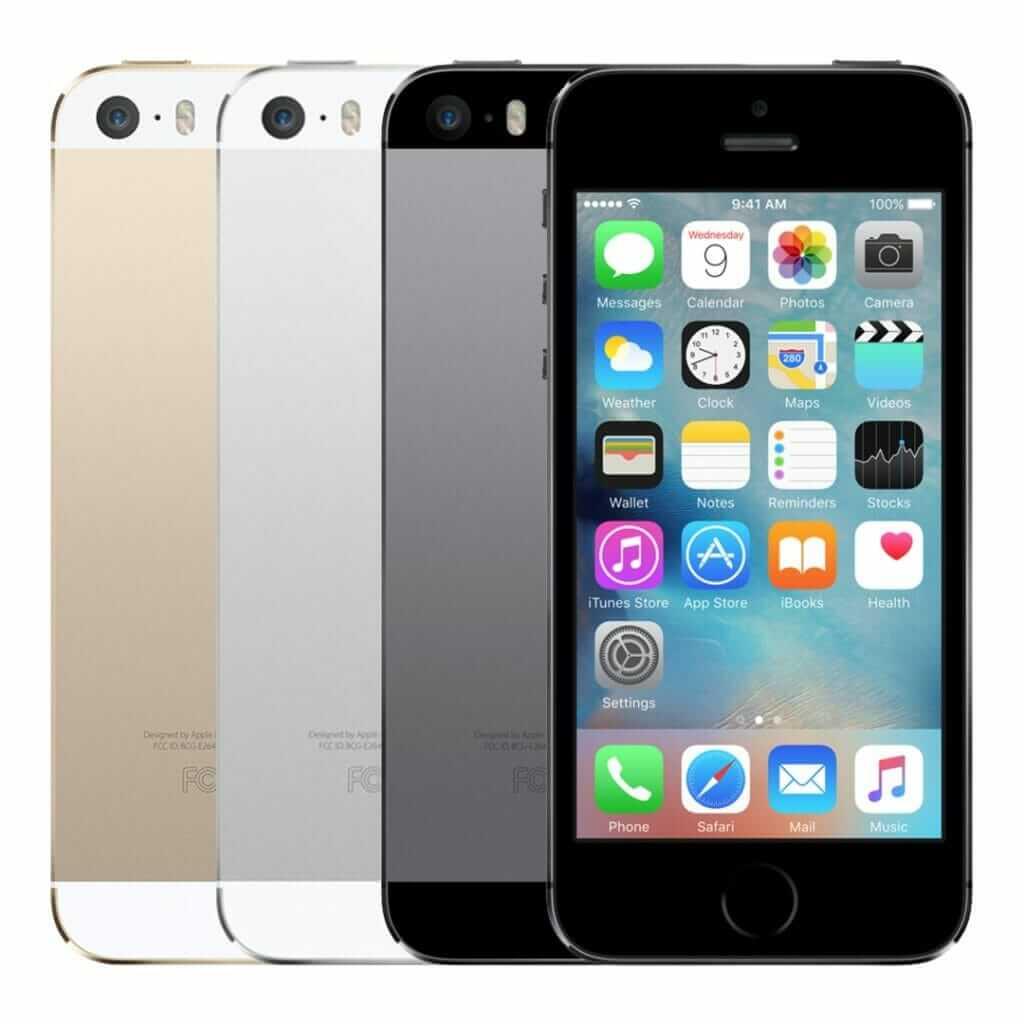 iphone5s買取