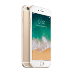 iphone6 買取