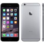 iphone 6 plus買取