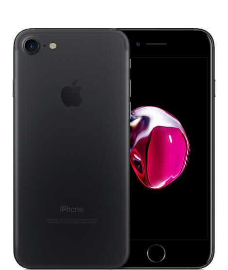 iphone7買取