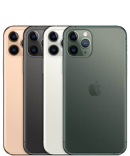 iPhone11Pro-kaitori