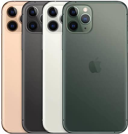 iPhone11Promax買取