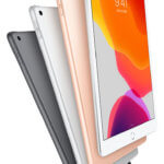 iPad 7(第7世代)買取