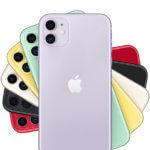 iphone 11買取
