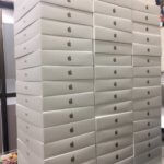 iPad大量買取