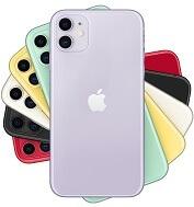 iPhone11買取