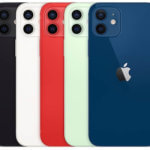 iphone12買取