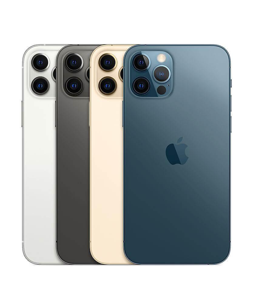 iphone12pro買取