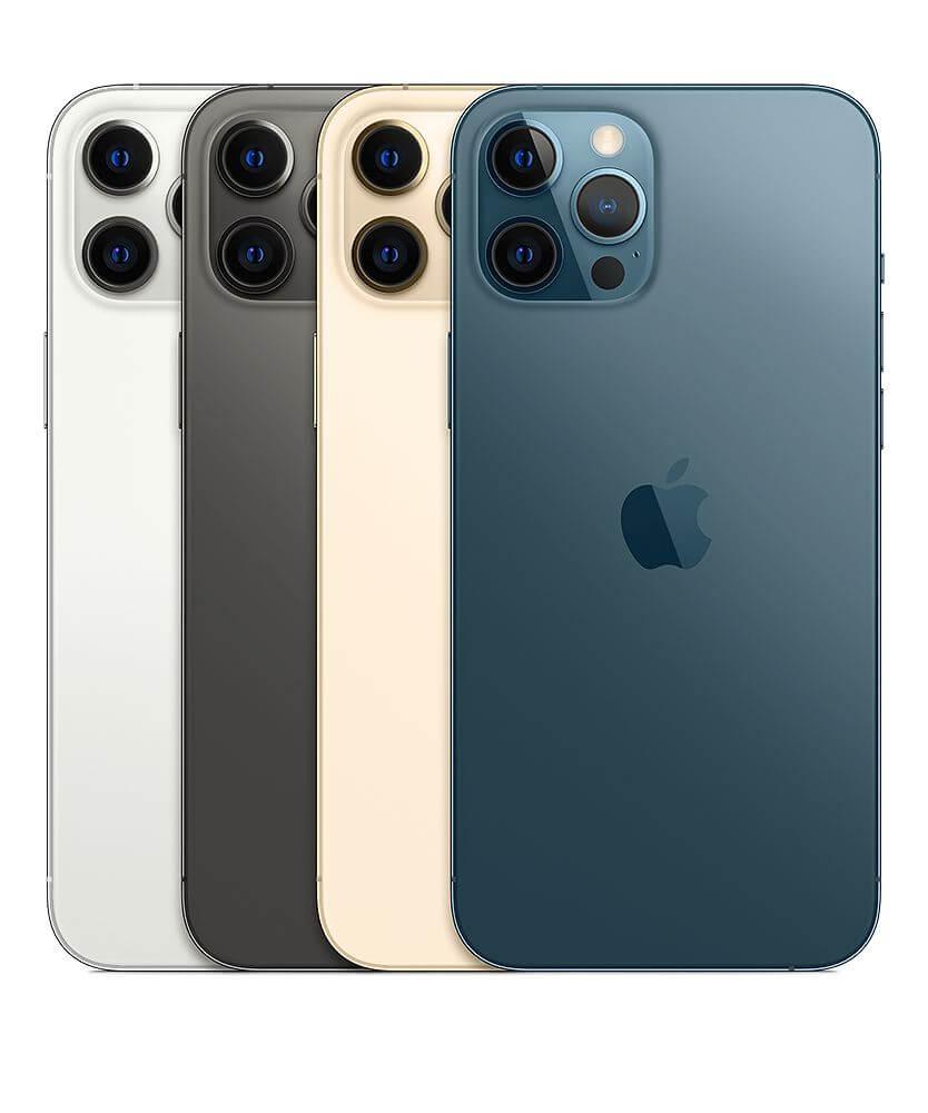 iphone12promax買取